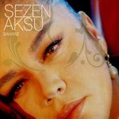 Bahane von Sezen Aksu