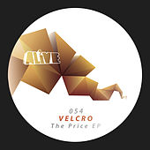 The Price EP by Velcro