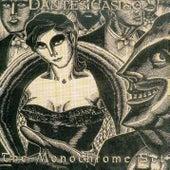 Dante's Casino by The Monochrome Set