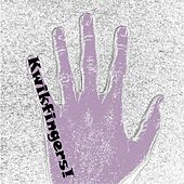 Kwikfingers! by John Richardson
