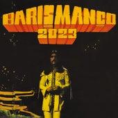 2023 by Barış Manço