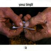 İz by Yavuz Bingöl