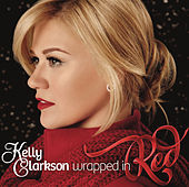 White Christmas von Kelly Clarkson