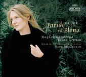 Gluck: Paride et Elena by Various Artists