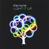 Light It Up by Twine