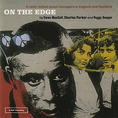 On The Edge by Peggy Seeger