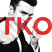 Tko by Justin Timberlake