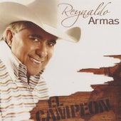 El Campeon by Reynaldo Armas