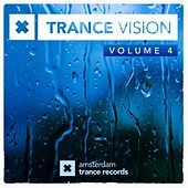 Trance Vision Volume 4 - EP by Various Artists