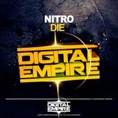 Die by Nitro (1)