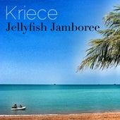 Jellyfish Jamboree - Single by Kriece