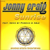 Sunrise by Jonny Craig