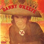 Danny O'Keefe von Danny O'Keefe