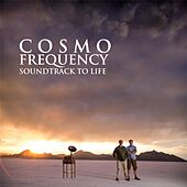 Soundtrack to Life by Cosmo Frequency