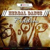 Herbal Dance Riddim von Various Artists