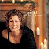 A Christmas To Remember by Amy Grant