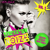 Generation Noize, Vol. 5 by Various Artists