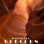 Marindia by Popcorn