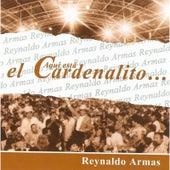 Aqui Esta el Cardenalito by Reynaldo Armas