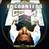 Encounters by Geon