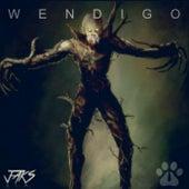 Wendigo by Jaks