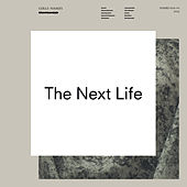 The Next Life by Girls Names