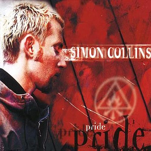 Pride (single) by Simon Collins