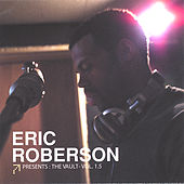 The Vault Vol. 1.5 by Eric Roberson