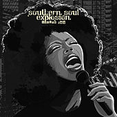 Southern Soul Explosion Volume 2 by Various Artists