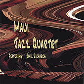 Maui Jazz Quartet by Maui Jazz Quartet
