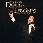 The Best of Doug Ferony, Vol. 1 by Doug Ferony