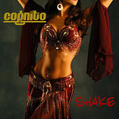 Shake by Cognito