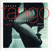 Nuevo Tango Argentino Vol. 2 by Various Artists