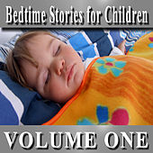 Bedtime Stories for Children, Vol. 1 by Shannon Wright