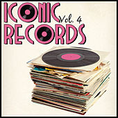 Iconic Record Labels: Big Top Records, Vol. 1 von Various Artists