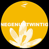 Negenuntwintig by Various Artists