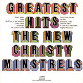 Greatest Hits by The New Christy Minstrels