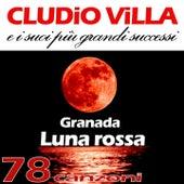 Claudio Villa ed i suoi più grandi successi (78 canzoni) by Claudio Villa