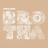Brotha EP by Souleance