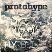 Fly Remixes by Protohype
