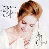 My Cherie by Sheena Easton