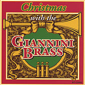 Christmas With the Giannini Brass by Giannini Brass