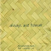 Always And Forever by Parachute Band