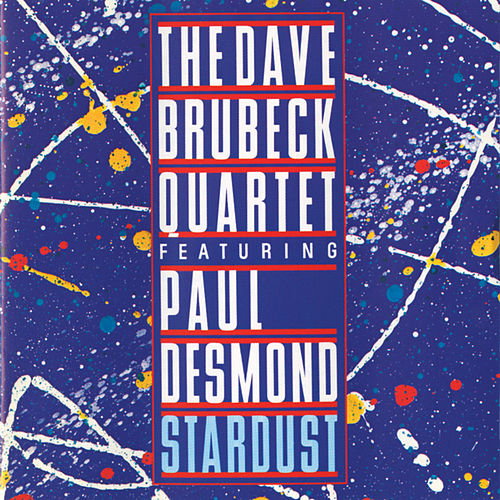 Stardust by Dave Brubeck