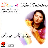 Dhanak - The Rainbow by Various Artists