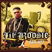 Bad Azz by Lil Boosie