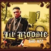 Bad Azz von Lil Boosie