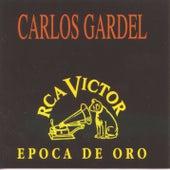 Epoca De Oro by Carlos Gardel