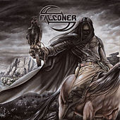 Falconer by Falconer
