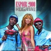 Kognini by Espoir 2000